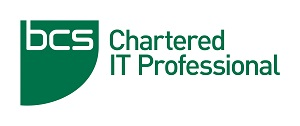 Chartered Information Technology Professional